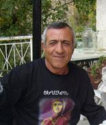 Հայրապետ Վարդանյան