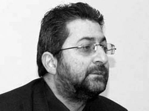 Արմեն Ավետիսյան