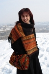 armenuhimelkonyan0_20100504093014.jpg