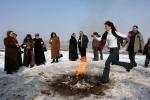 armenuhimelkonyan12_20100504093015.jpg