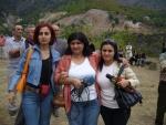 armenuhimelkonyan6_20100504093014.jpg