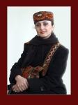 armenuhimelkonyan7_20100504093014.jpg