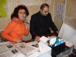 armenuhimelkonyan8_20100504093014.jpg