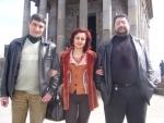 armenuhimelkonyan9_20100504093014.jpg