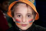children10_20120602071011.jpg