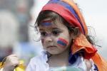 children12_20120602071011.jpg
