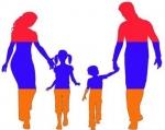 children1_20120602071011.jpg