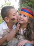 children4_20120602071011.jpg