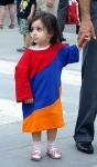 children5_20120602071011.jpg