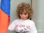 children7_20120602071011.jpg