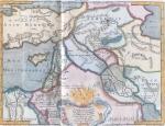 eden-armenia.jpg