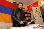 armenavetisian-1-0_20070417102052.jpg