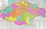 map-haik1.jpg