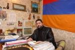 armenavetisian-1-10_20070417102054.jpg