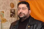 armenavetisian-1-12_20070417102054.jpg