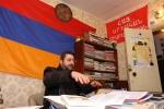 armenavetisian-1-13_20070417102054.jpg