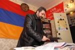 armenavetisian-1-14_20070417102054.jpg