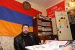 armenavetisian-1-1_20070417102052.jpg