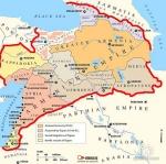 qartez-1-armenia.jpg