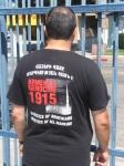 armenavetisian-1-4_20070417102053.jpg