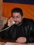 armenavetisian-1-5_20070417102053.jpg