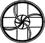 svastika-ptuit.jpg