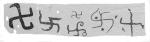 swastika11_20070302130438.jpg
