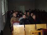 armenavetisian-1-8_20070417102053.jpg
