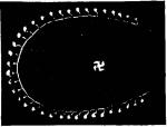 swastika1_20070302130437.jpg
