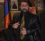 armenavetisyan--1_20070417095105.jpg