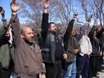 armenavetisyan-2-10_20070417110700.jpg