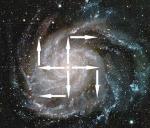 2.galaktika.swastika.jpg