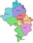 karabagh_map.jpg