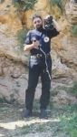 armenavetisyan-2-2_20070417110659.jpg