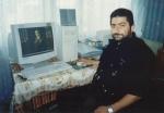armenavetisyan-2-3_20070417110659.jpg