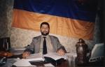 armenavetisyan-2-6_20070417110659.jpg