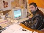 armenavetisyan-3-0_20070427045052.jpg