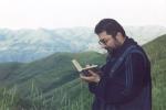 armenavetisyan-3-11_20070427045052.jpg