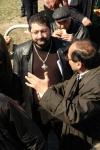 armenavetisyan-3-5_20070427045052.jpg