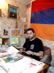 armenavetisyan-3-8_20070427045052.jpg